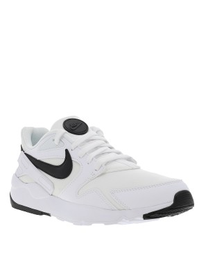 Baskets LD Victory homme blanc