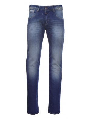 Jean straight homme
