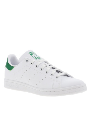 Baskets basses STAN SMITH