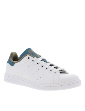 Baskets basses blanches STAN SMITH