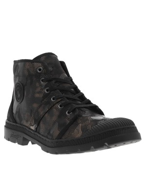 Chaussures Authentic femme