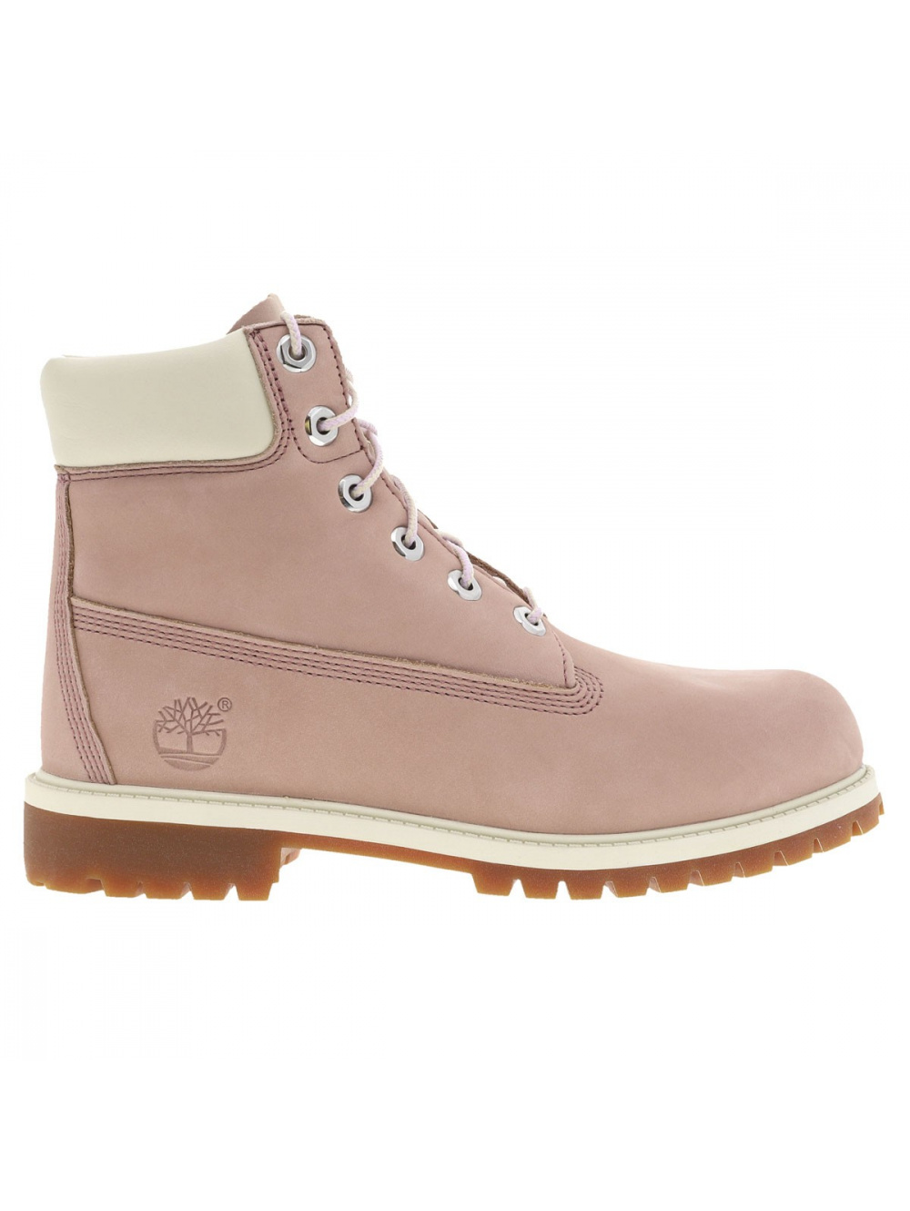 timberland fille 39