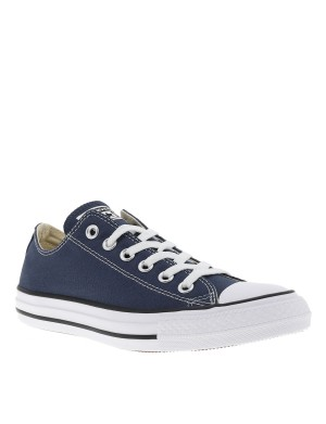 Baskets basses mixtes CHUCK TAILOR ALL STAR